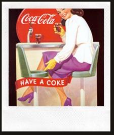 Coca-Cola-Poster-C10054866