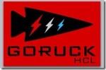 GORUCK HCL