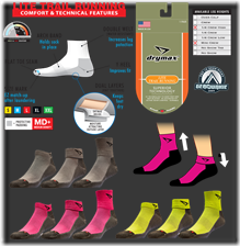 packaging_lite_trail_running