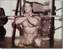 Arnold-Squat1-300x233