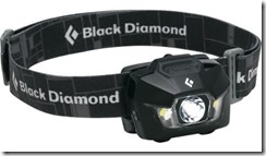 BD_20Storm_20Headlamp